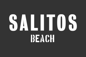 salitos-beach-eventlocation-berlin-logo-startseite-white2