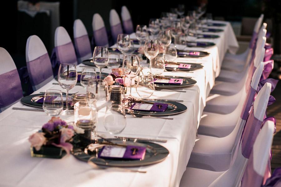 iLand Berlin Eventlocation - Hochzeiten