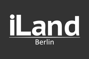 iland-eventlocation-berlin-logo-startseite-final