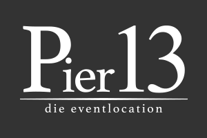 pier13-eventlocation-berlin-logo-startseite-final