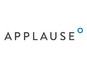referenzen-firmenveranstaltungen-applause