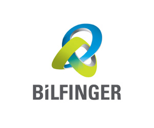 referenzen-firmenveranstaltungen-bilfinger