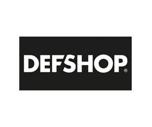 referenzen-firmenveranstaltungen-defshop