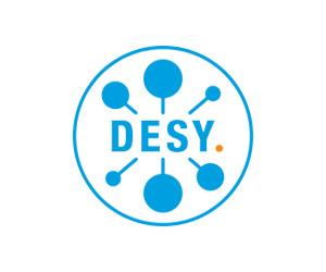 referenzen-firmenveranstaltungen-desy
