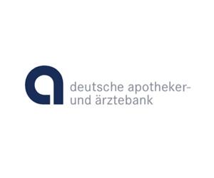 referenzen-firmenveranstaltungen-deutsche-apotheker-aerztebank