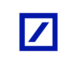 referenzen-firmenveranstaltungen-deutsche-bank