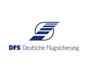 referenzen-firmenveranstaltungen-deutsche-flugsicherung
