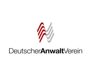 referenzen-firmenveranstaltungen-deutscher-anwaltverein