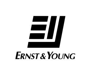 referenzen-firmenveranstaltungen-ernst-young