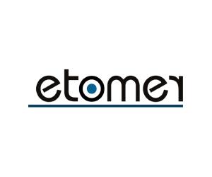 referenzen-firmenveranstaltungen-etomer