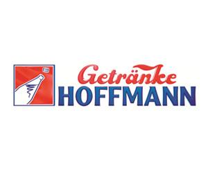 referenzen-firmenveranstaltungen-getraenke-hoffmann