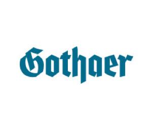referenzen-firmenveranstaltungen-gothaer