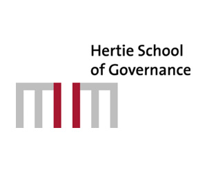 referenzen-firmenveranstaltungen-hertie-school
