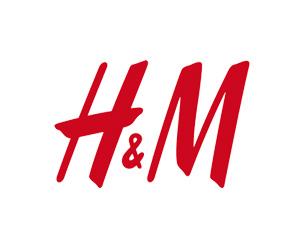referenzen-firmenveranstaltungen-hm