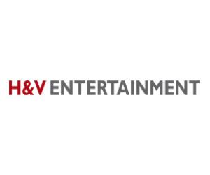 referenzen-firmenveranstaltungen-hv-entertainment