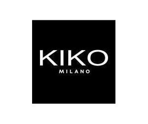 referenzen-firmenveranstaltungen-kiko