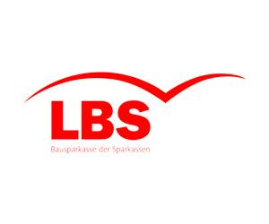 referenzen-firmenveranstaltungen-lbs