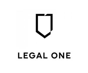referenzen-firmenveranstaltungen-legal-one