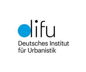 referenzen-firmenveranstaltungen-lifu