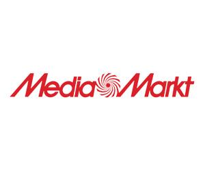 referenzen-firmenveranstaltungen-media-markt