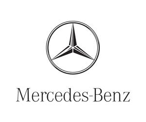 referenzen-firmenveranstaltungen-mercedes-benz