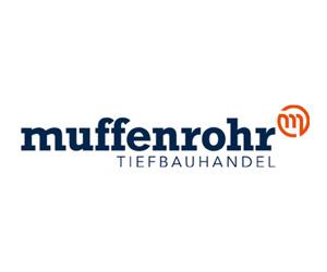 referenzen-firmenveranstaltungen-muffenrohr
