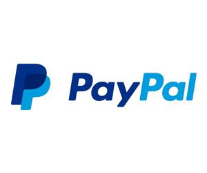 referenzen-firmenveranstaltungen-paypal
