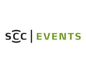 referenzen-firmenveranstaltungen-scc-events
