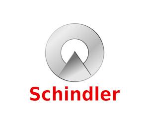 referenzen-firmenveranstaltungen-schindler