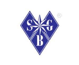 referenzen-firmenveranstaltungen-sgb