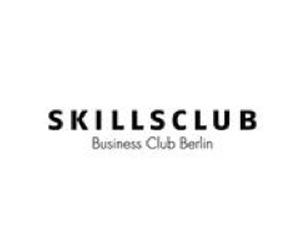 referenzen-firmenveranstaltungen-skillsclub
