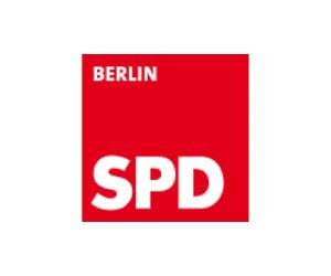 referenzen-firmenveranstaltungen-spd-berlin