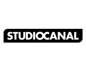 referenzen-firmenveranstaltungen-studio-canal