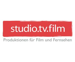 referenzen-firmenveranstaltungen-studio-tv-film