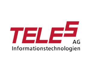 referenzen-firmenveranstaltungen-tele5ag