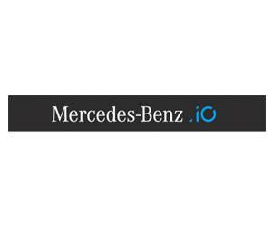 referenzen-firmenveranstaltungenmercedes-benz-io